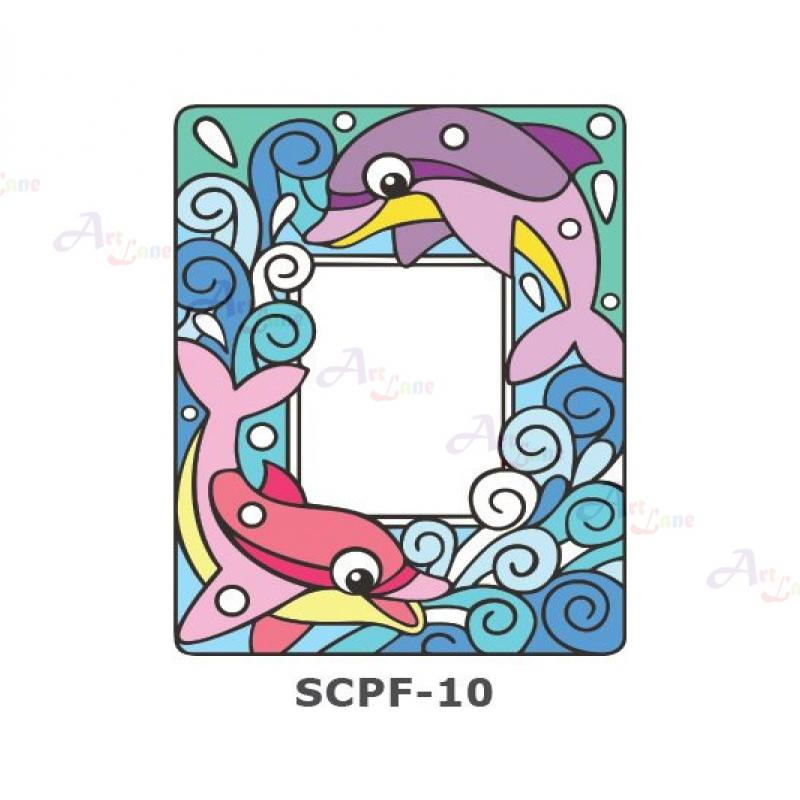 SCPF-10