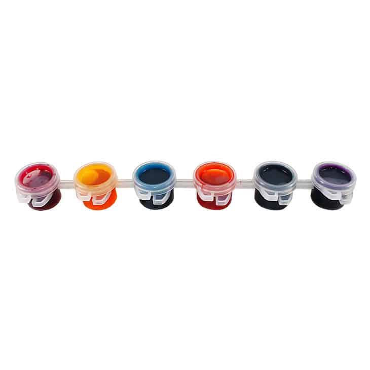 batik-colour-dye-bucket-6×2-5ml-loose