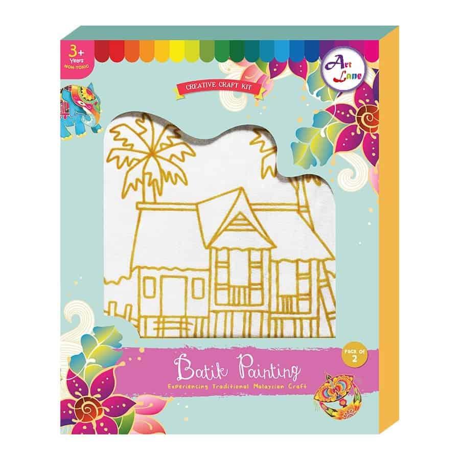 batik-painting-2-in-1-box-kit-02