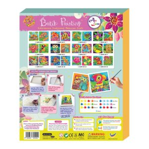 batik-painting-2-in-1-box-kit-03
