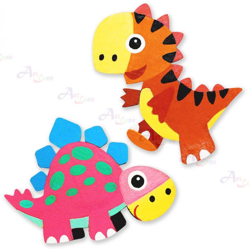 dinosaur-magnet-kit-pack-of-2-01a