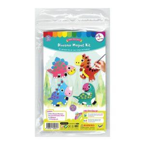 dinosaur-magnet-kit-pack-of-2-02