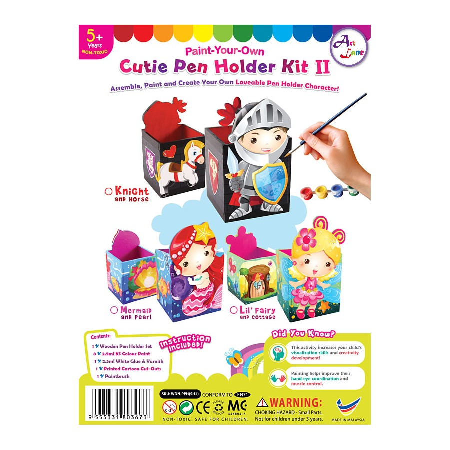 diy-cutie-pen-holder-2-kit