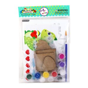 diy-cutie-pen-holder-kit-03
