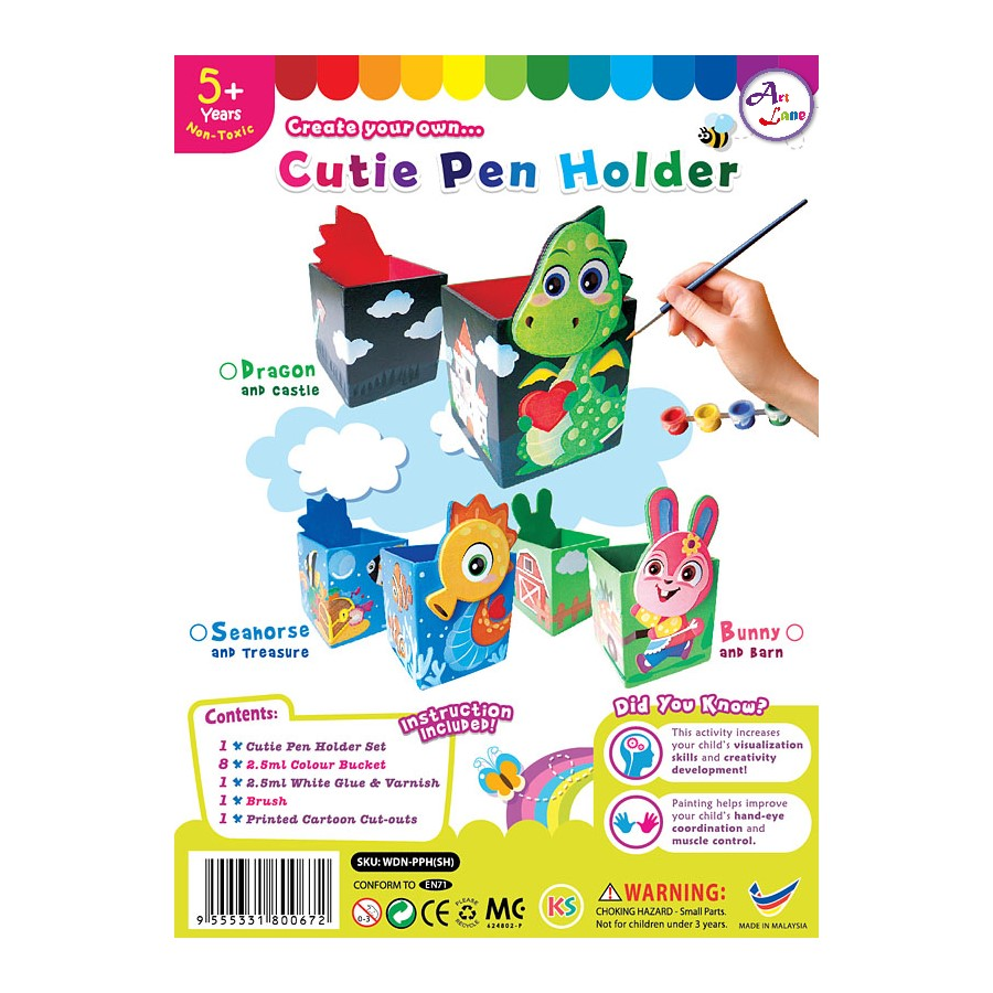 diy-cutie-pen-holder-kit
