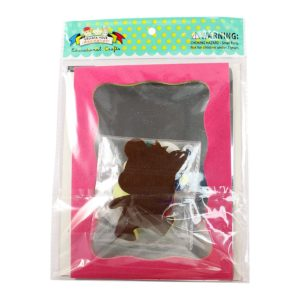 fancy-felt-mirror-kit-03