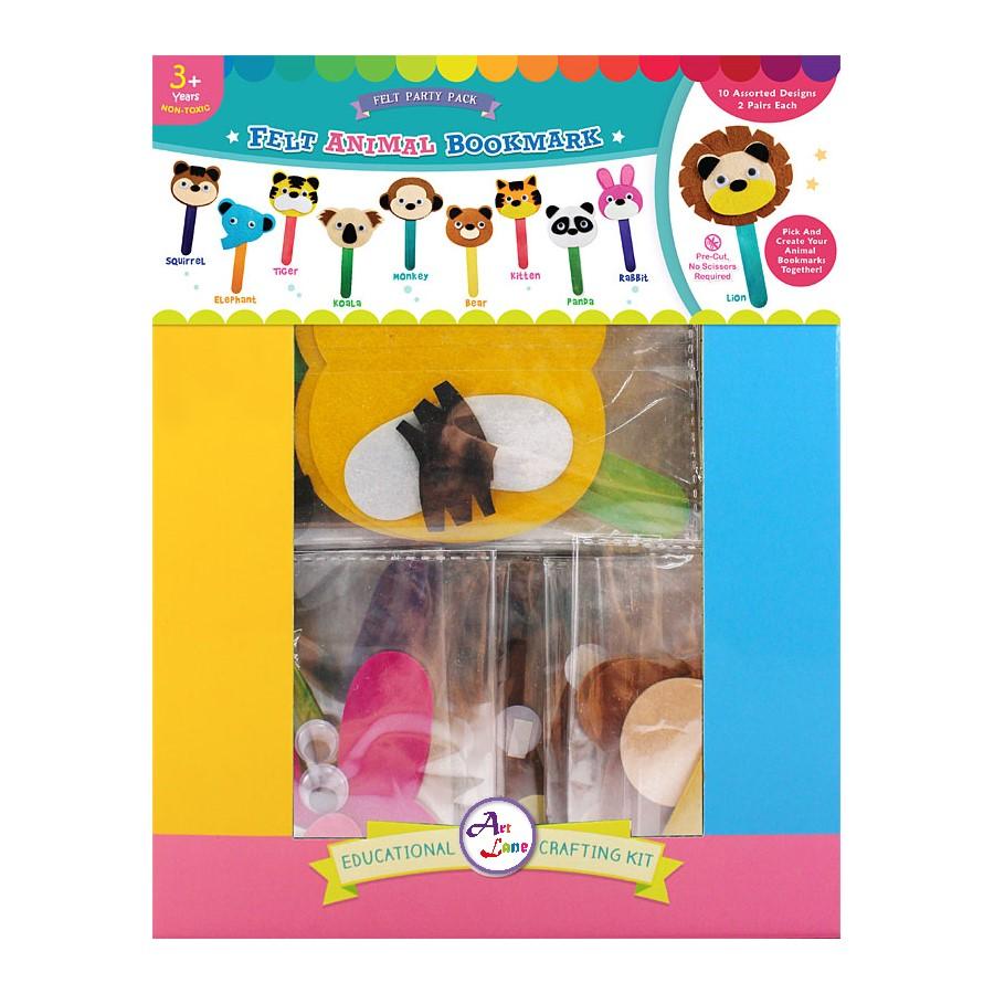 felt-animal-bookmark-party-kit-pack-of-20