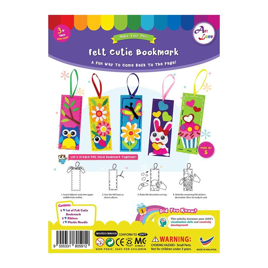 felt-cutie-bookmark-pack-of-5-01