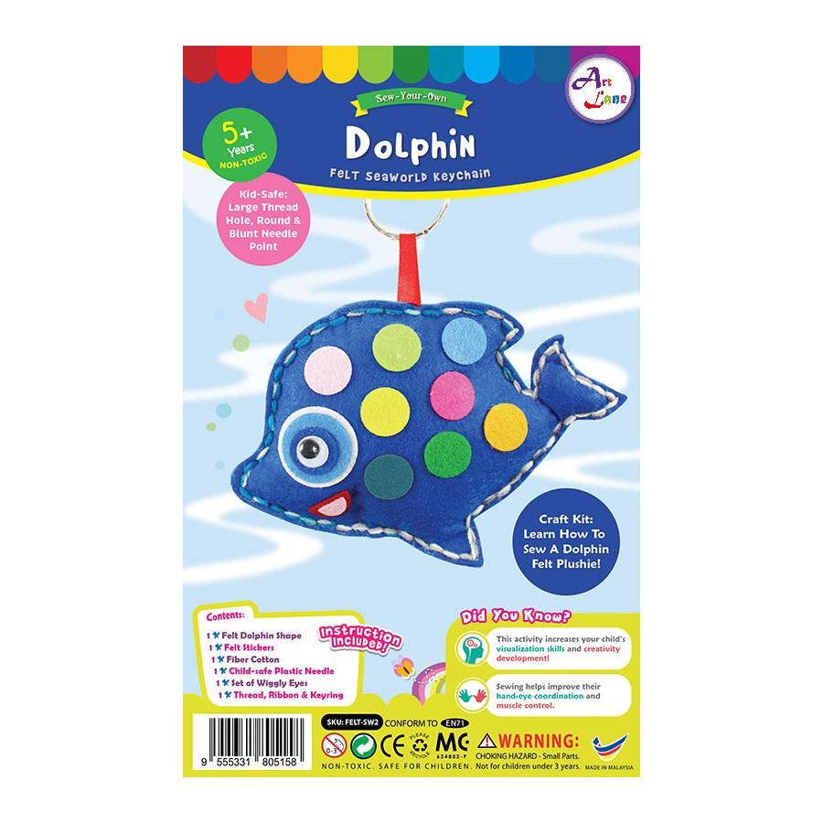 felt-dolphin-plushie-kit-01