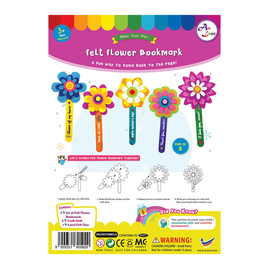 felt-flower-bookmark-pack-of-5-01