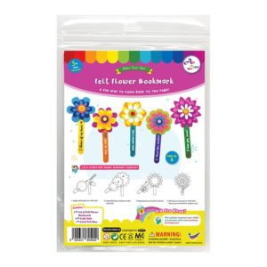 felt-flower-bookmark-pack-of-5-02