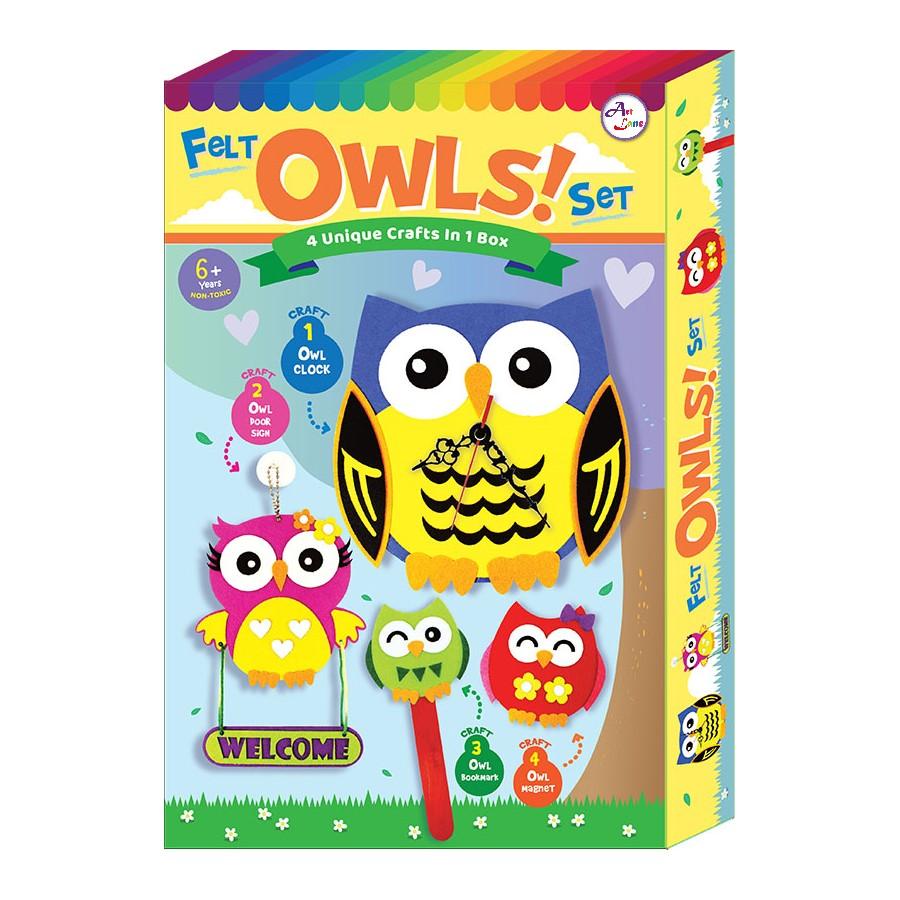 felt-owl-set-box-kit-02