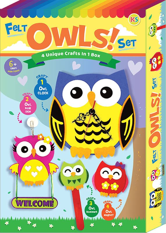 felt-owl-set-box-kit-02