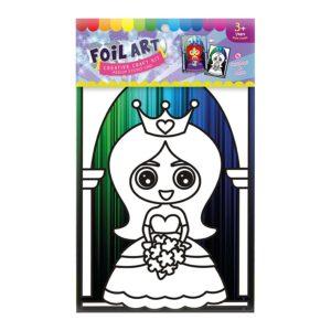 foil-art-kit-2-02