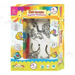 suncatcher-4-in-1-small-keychain-box-kit-02