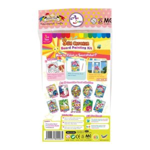 suncatcher-board-painting-kit-02