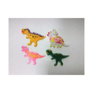 Dinosaurus Making Set1