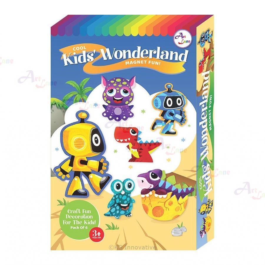 cool-kids-wonderland-magnet-pack-of-6-box-kit-02