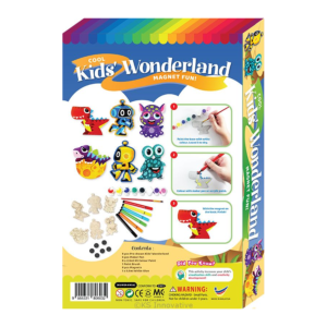 cool-kids-wonderland-magnet-pack-of-6-box-kit-03