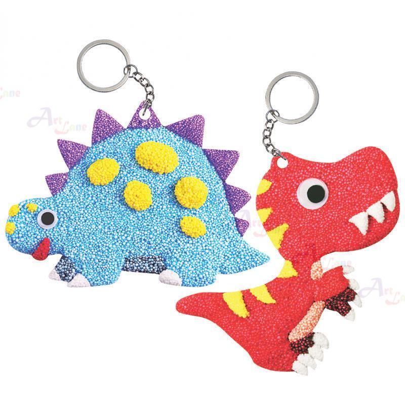 foam-clay-dinosaur-keychain-kit-01