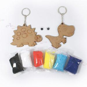 foam-clay-dinosaur-keychain-kit-04