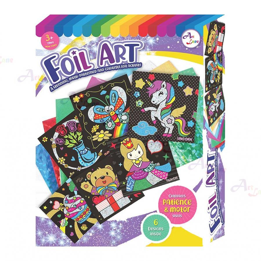 foil-art-box-kit-girl-02