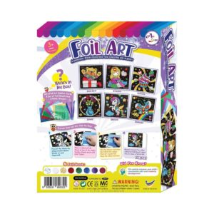 foil-art-box-kit-girl-03