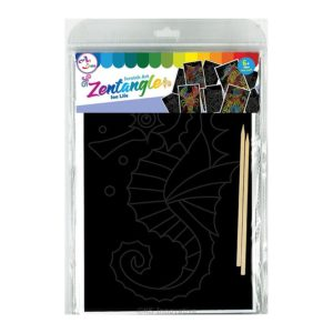 scratch-art-zentangle-sealife-02