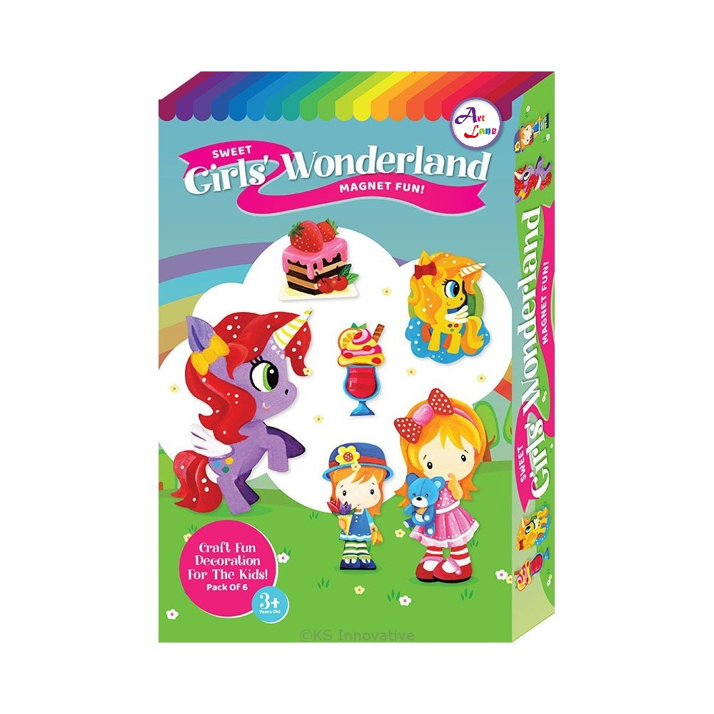 sweet-girls-wonderland-magnet-pack-of-6-box-kit-02
