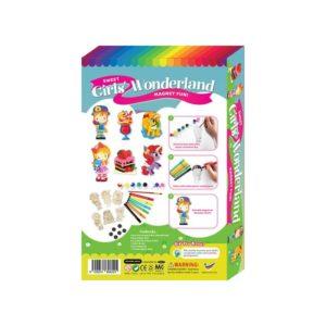 sweet-girls-wonderland-magnet-pack-of-6-box-kit-03