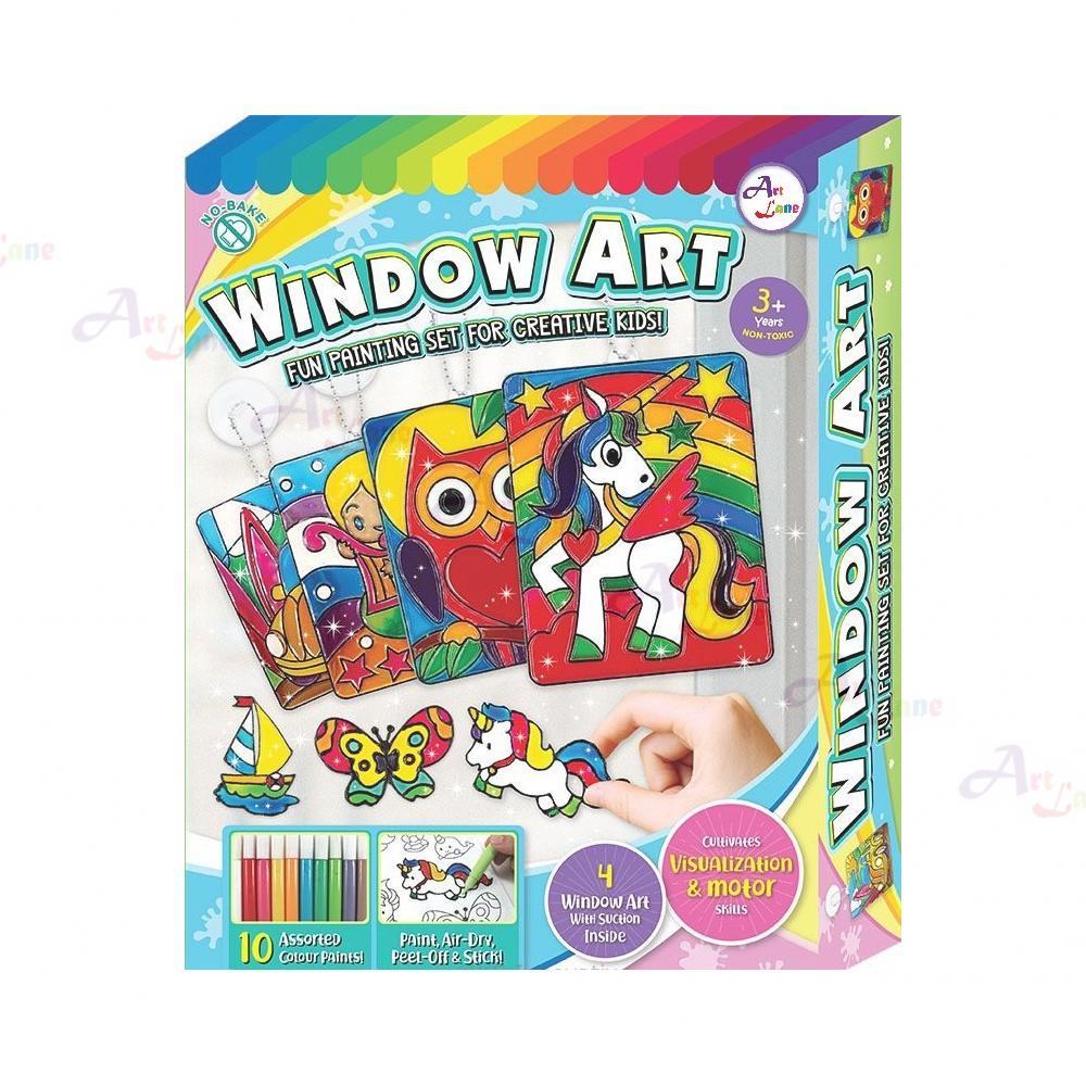 window-art-box-kit-02