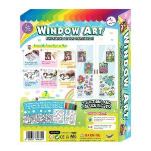 window-art-box-kit-03