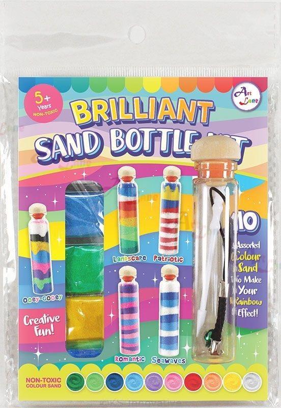 brilliant-sand-bottle-kit-02b_npua-j8