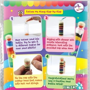 brilliant-sand-bottle-kit-03b_vyjs-eb