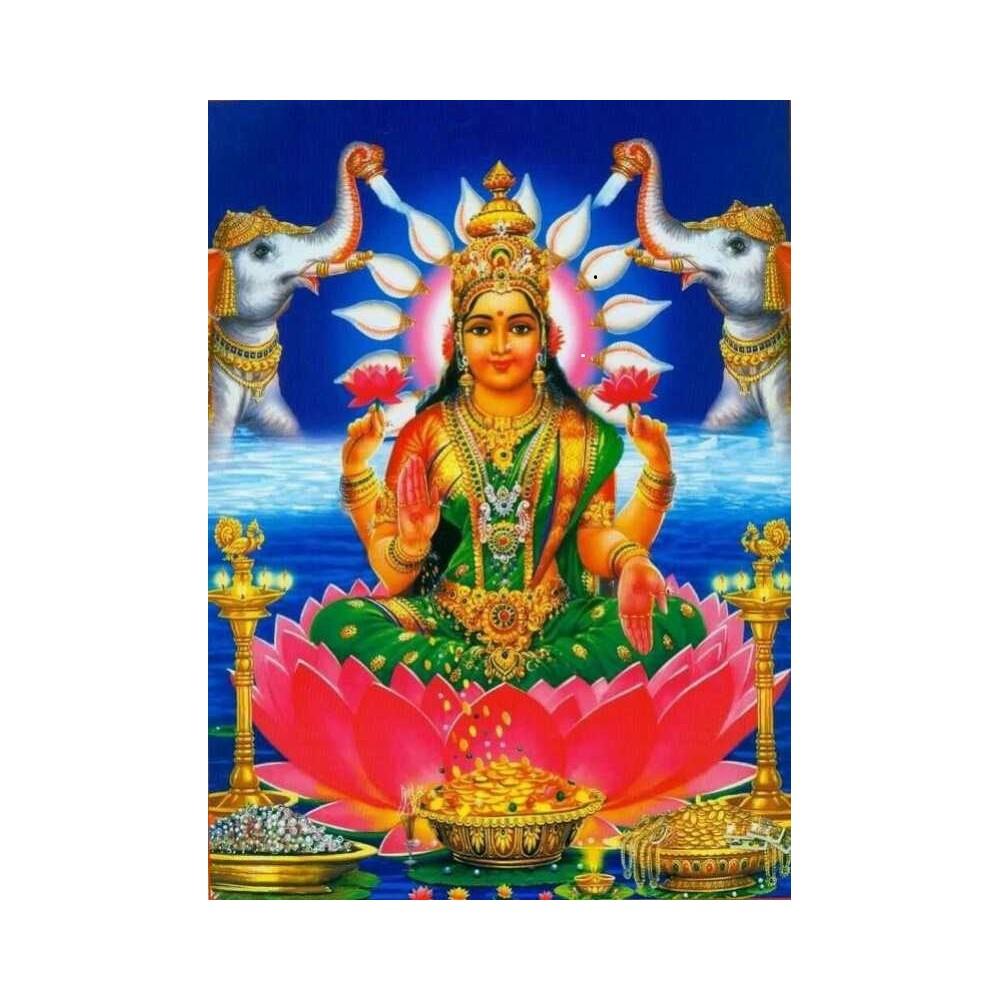 印度神 G1127