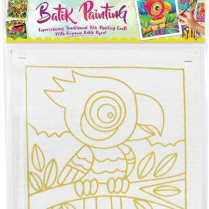 batik-painting-kit-Front