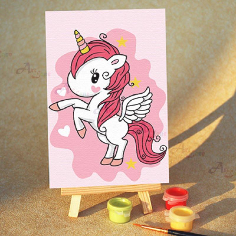 5256-pink-unicorn with watermark