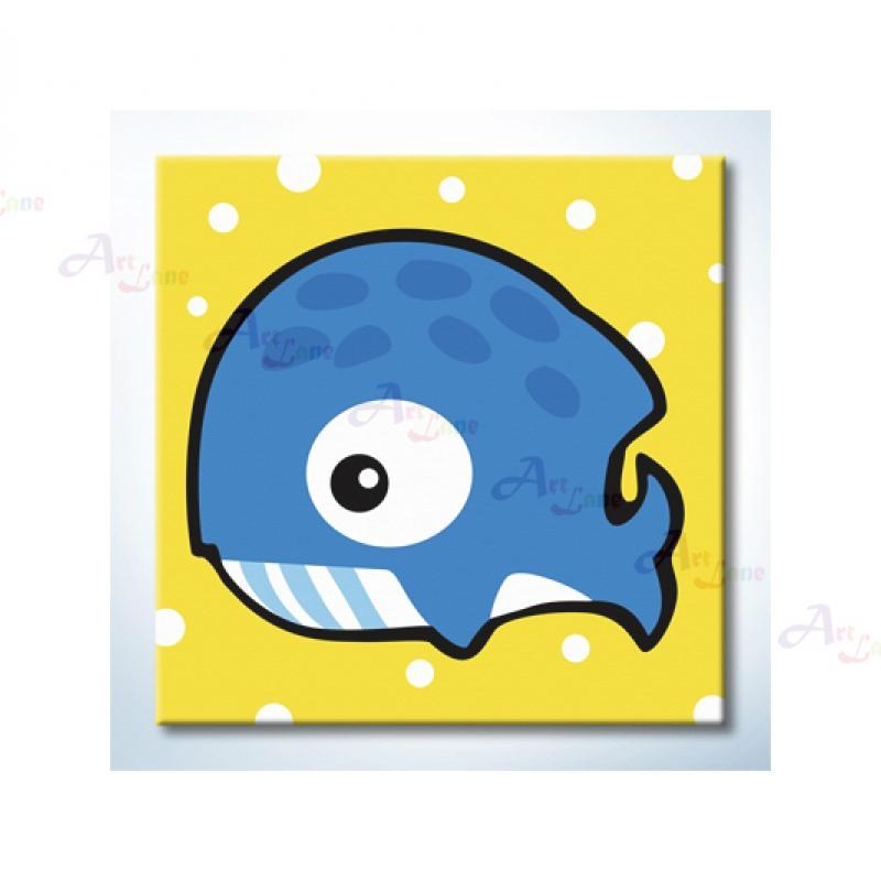 P2042-Whale-1 with watermark