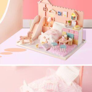 小猫屋1英文版_02