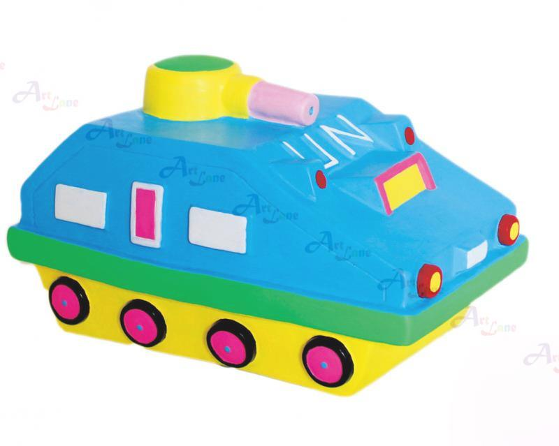 Coin-Bank-Painting-Tank with watermark