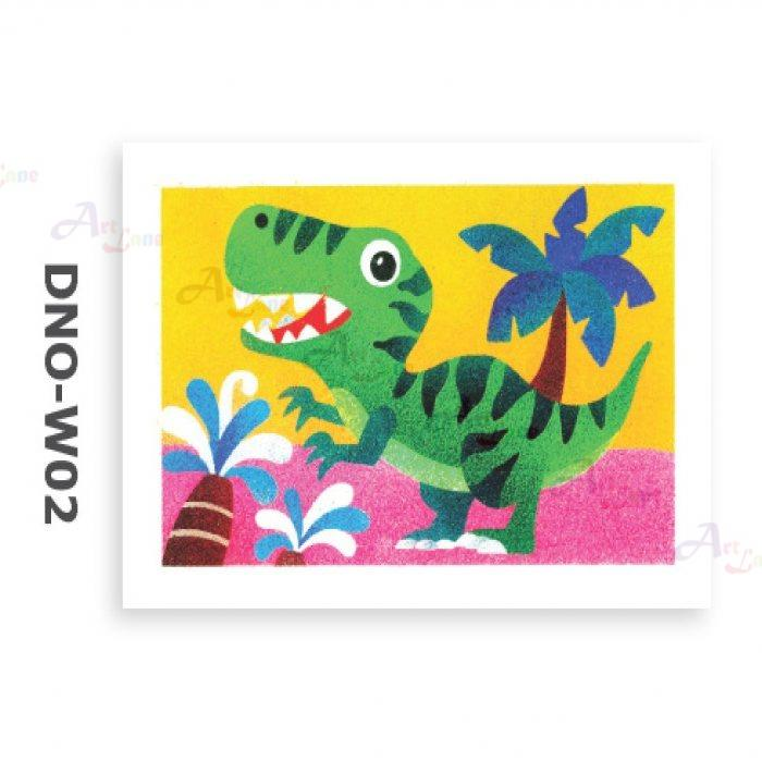 DNO-W02 with watermark