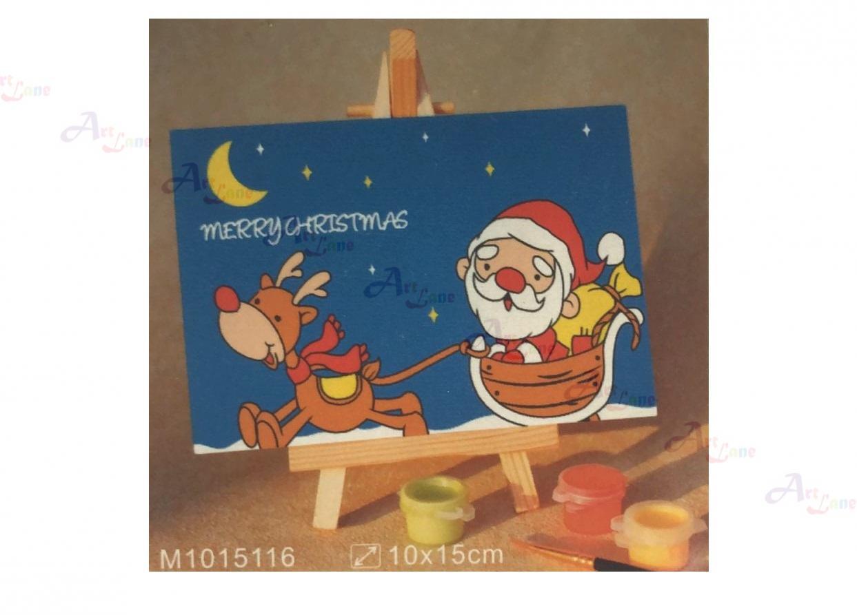 M1015116-Santa with watermark