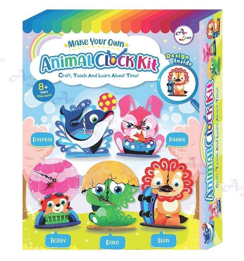 animal-clock-box-kit-02 with watermark