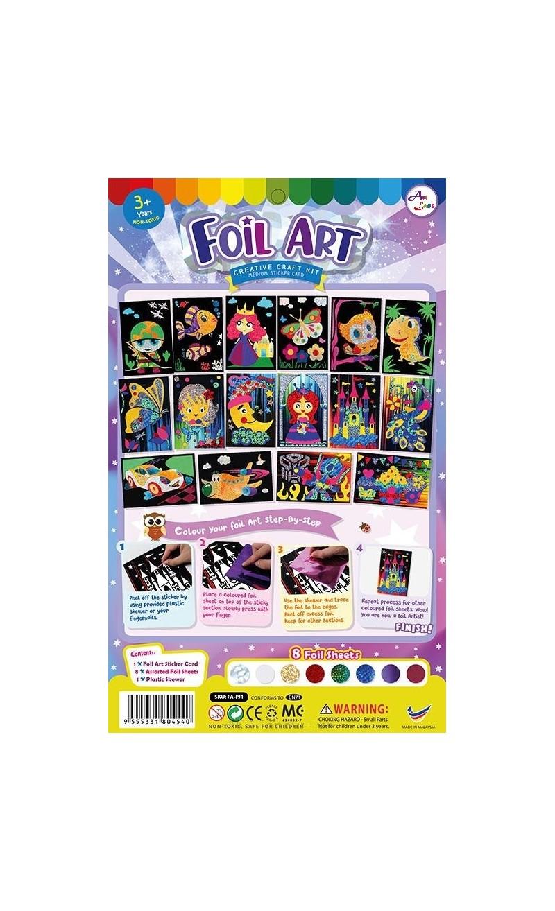 foil-art-kit-03c