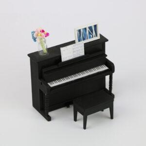 FREE PIANO SET