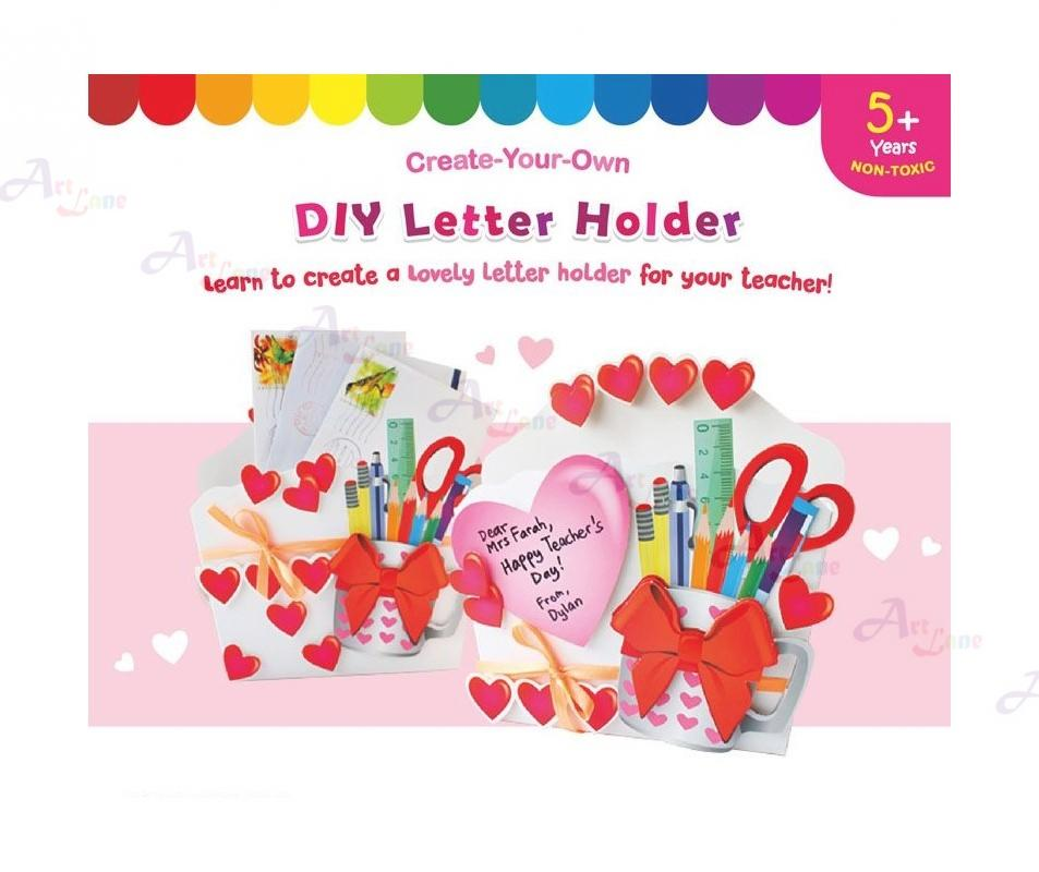 DIY-teachers-letter-holder-Product-Image with watermark