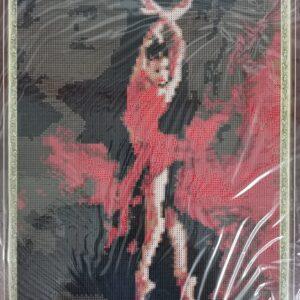S194 Canvas