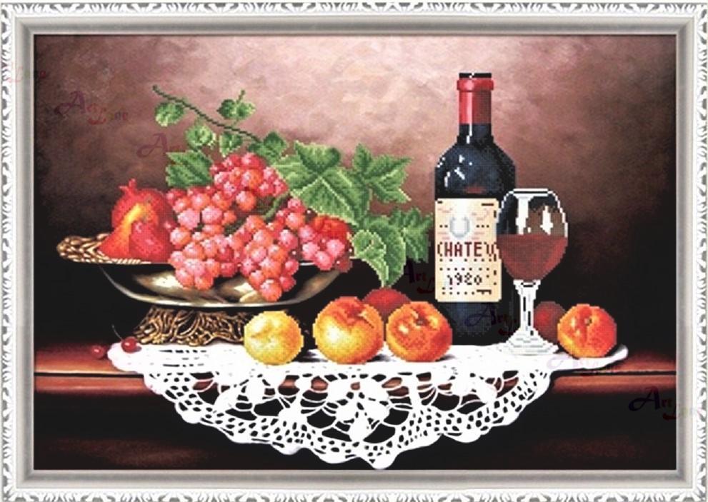 1409葡萄美酒Product-image with watermark