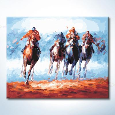 HB4050401-Polo-Fiesta-40×50-1 with watermark