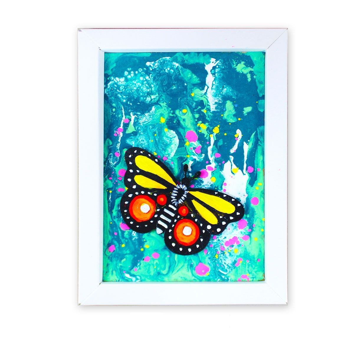 pour-art-kit-insects-09